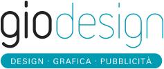 DESIGN – GRAFICA – PUBBLICITÀ